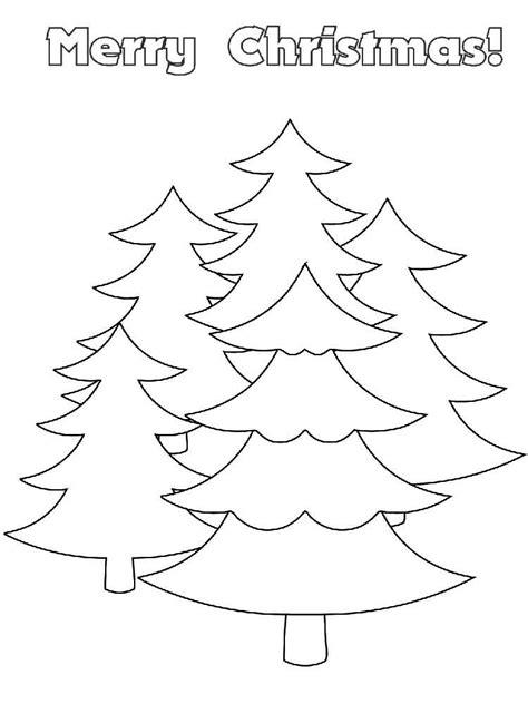 merry coloring pages merry coloring pages free printable merry