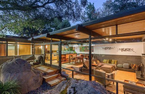 home designer pro for sale 100 home designer pro for sale best 25 interior