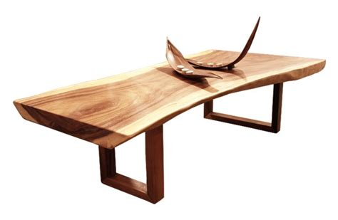 suar dining table malibu market design