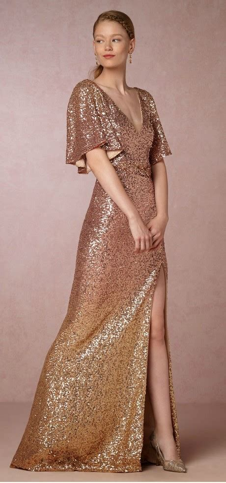 Wedding Attire For Guests 2017 by Dresses For Wedding Guests 2017