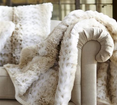 large faux fur throws for sofas white sofa throws how to cover a chair or sofa with loose