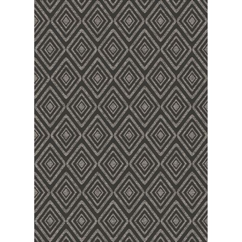 black washable rugs washable rug nonslip pad black 5 x 7 ruggable touch of modern