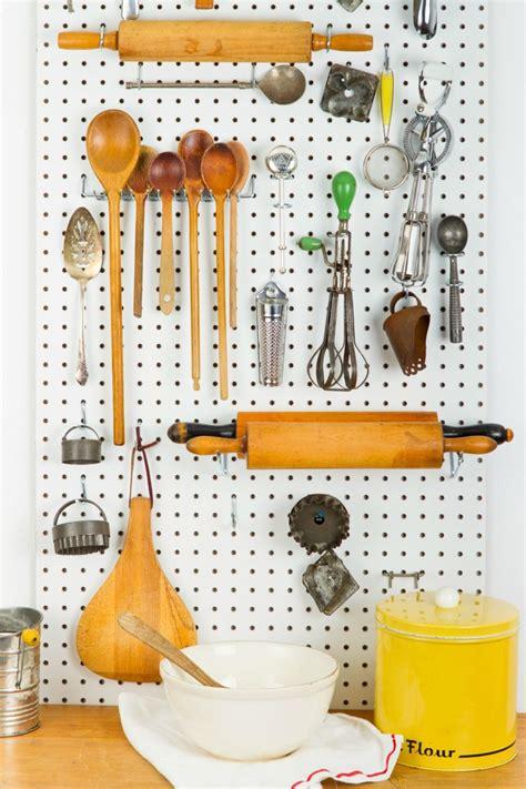 how to organize kitchen utensils 20 nooks crannies that will inspire organization