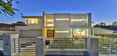 brisbane building designer brisbane architect brisbane