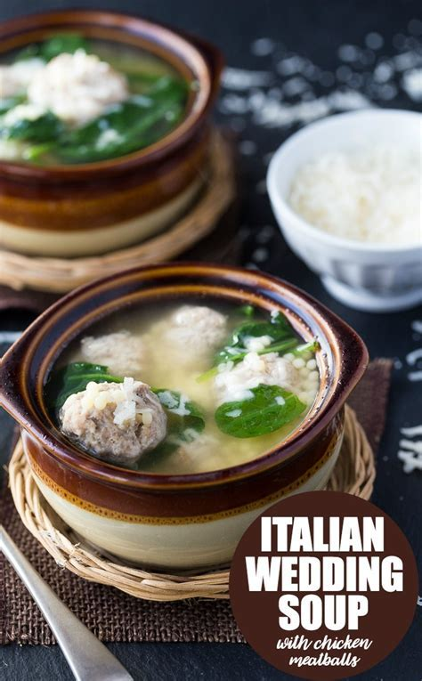 Best Italian Recipes   Our Southern Home