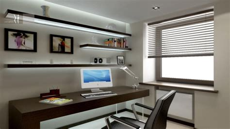 interior design home study course simple study room