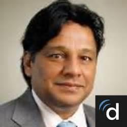 Joselito Navarro Md Mba by Dr Samuel Gbenro Family Medicine Doctor In Munster In