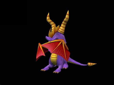 Kaos Legends Of The Temple Logo 4 Pria Obl Tae64 wing shield spyro wiki fandom powered by wikia
