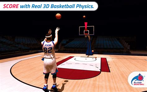 apk basketball all basketball apk v1 3 2 mod money for android apklevel