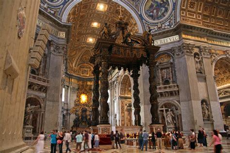 Fishbourne Roman Palace Floor Plan 40 very amazing st peter basilica vatican city inside