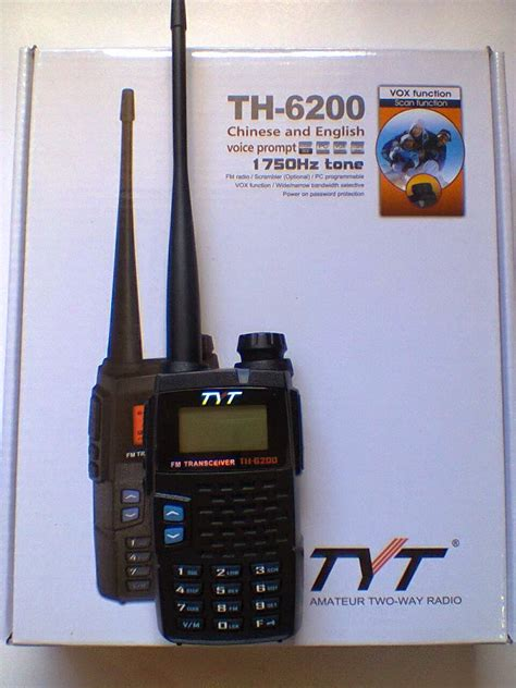 Ht Motorola Smp 818 Vhf Single Band ht tyt th 6200 vhf band jual handy talky murah