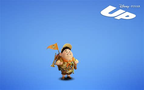 film disney hd download disney pixar up movie wallpaper 7642 1680x1050 px