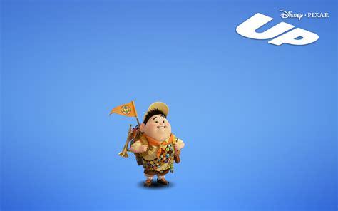 movie up images download pixar disney wallpaper 1680x1050 wallpoper 263721