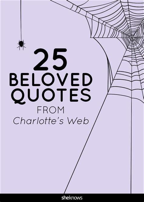 website quotation 25 best charlottes web quotes on triumph