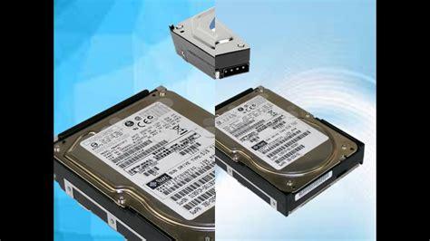 Reparasi Hardisk wa 08128952628 bapak angga recovery hardisk terbaik recovery hardisk rusak