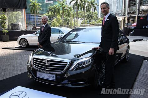 price of mercedes s class 2014 new mercedes s class 2014 price malaysia