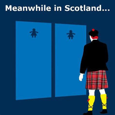 Meanwhile In Scotland Meme - meanwhile in scotland 44 pics izismile com