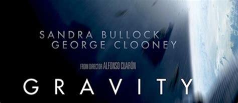 dafont gravity please help identify this movie font forum dafont com