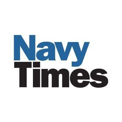 What Time Does Navy On - navy times navytimes