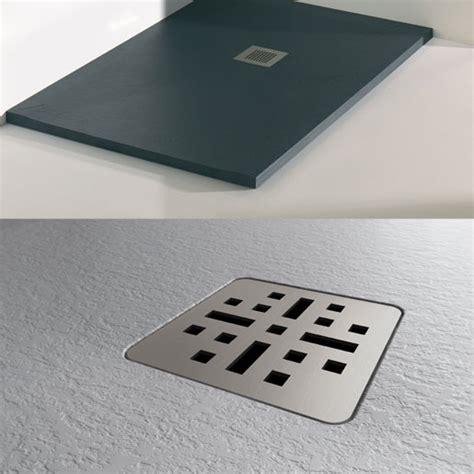 piatto doccia 70 x 80 piatto doccia quadrato 70 x 70 80 x 80