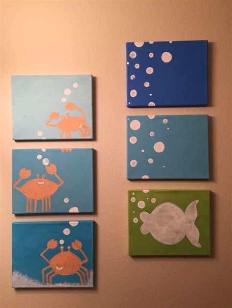 under the sea bathroom decor 25 best ideas about sea theme bathroom on pinterest