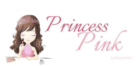 Pelembab Wardah Moist Gel wardah acnes series princess pink