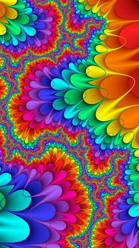 colorful wallpaper for galaxy s3 wallpapers for samsung galaxy s4 thousands of hd