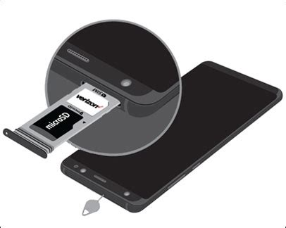 Sim Tray Sim Lock Tempat Kartu Samsung Galaxy Note 7 insert sim card samsung galaxy s8 s8 verizon wireless