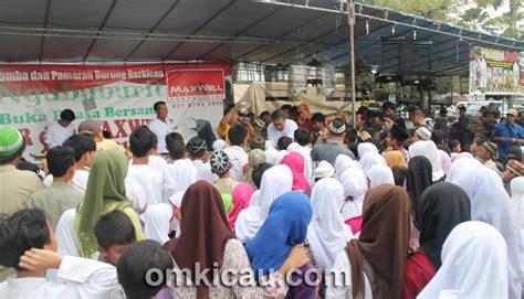 Paketan Bro Eka Aceh sejumlah burung jawara tumbang di sentul klub burung