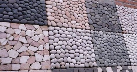 Karpet Tile Banyak Motif Baru daftar harga keramik motif batu alam berdasarkan jenis batunya