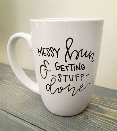 cute coffee cups best 25 cute mugs ideas on pinterest mugs coffee mugs