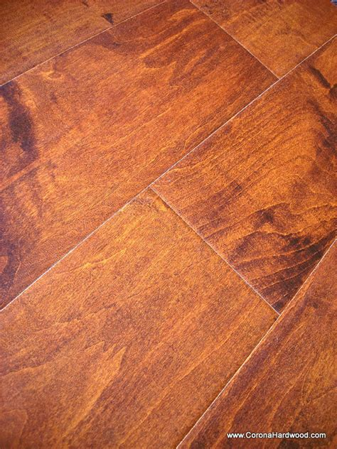 scottsdale collection laminate flooring gemwoods cognac scottsdale collection k21063 hardwood