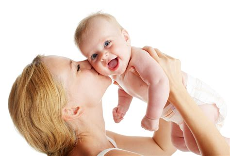 alimentazione prima infanzia allattamento e alimentazione nella prima infanzia