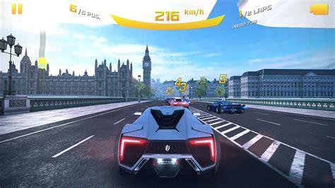 download game asphalt 8 mod offline download asphalt 8 airborne v1 3 2a mod unlimited