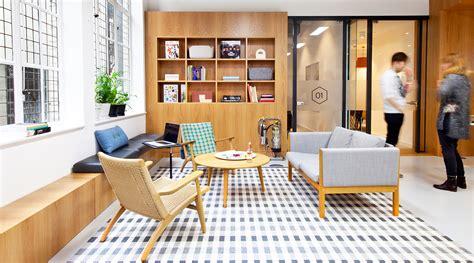 new home design consultant jobs 100 home design consultant jobs scotland sunnybank