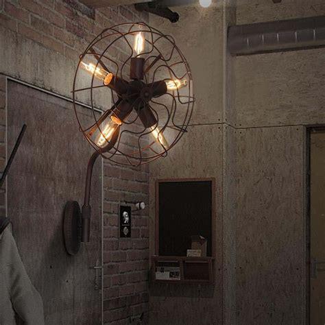 Cool Light Fixture Light Fixture Cooling Fan Light Fixtures Design Ideas