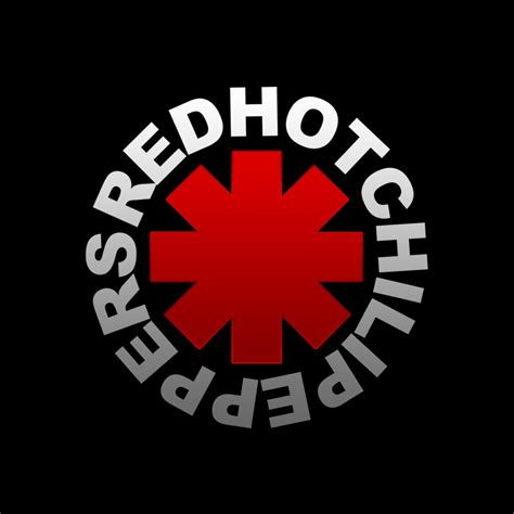 red hot chili peppers red hot chili pepper brain of jay
