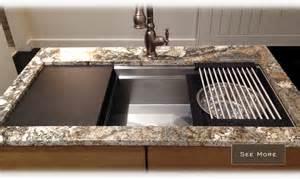 Galley Kitchen Sink Galley Photo Highlights
