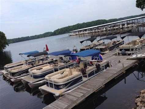 lake norman rent a boat how to get on lake norman without a boat of your own