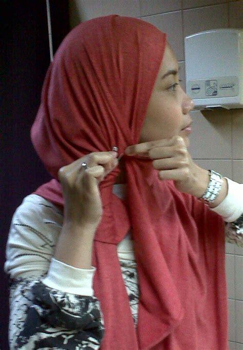 Harga Baju Merk Ratu busana baju dan pakaian wanita muslim murah hanya 37000