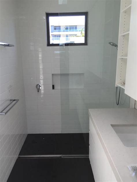 bathroom specialists sydney cbk bathroom renovations in sydney professional design