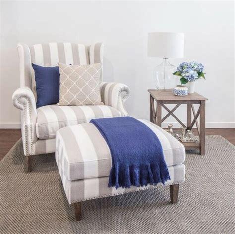 hamptons style australia hamptons style furniture