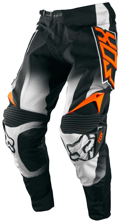 fox motocross pants 100 fox motocross gear 2014 all new fox racing 2015