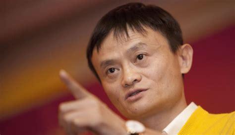 Alibaba Bloomberg | alibaba goes public kerry poon s blog