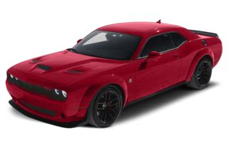 new dodge challenger prices and trim information | car.com