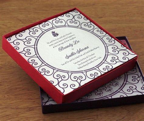 Wedding Bhaji Box by Wedding Cards Boxes Hoshiarpur
