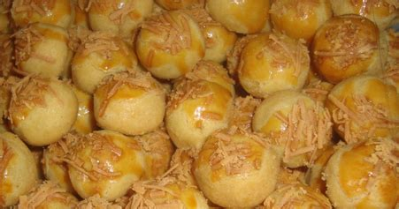 membuat sop buah dalam bahasa inggris 3 resep kue nastar keranjang pelangi spesial resep