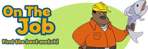 curious george va a ot pbs kids on the job game matching jobs to associated tools for very early elementary