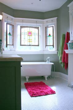 tween bathroom ideas tween bathroom decorating 2013 ideas kid s rooms