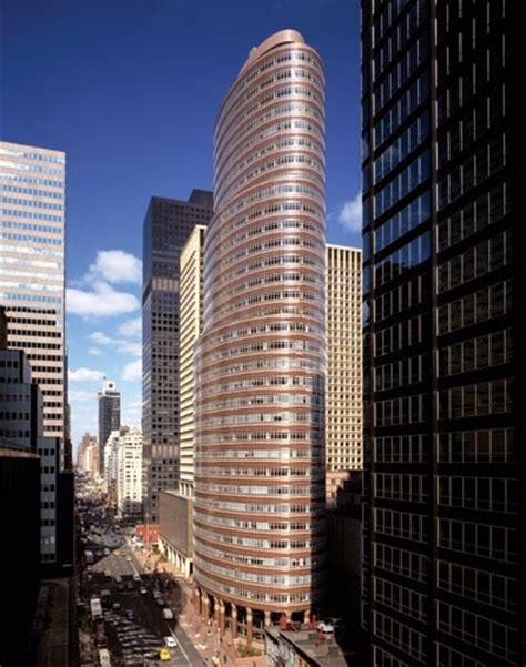 Lipstik Nyc lipstick building needs more than cosmetic surgery observer
